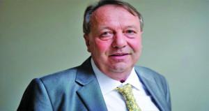 """نائب رئيس الاتحاد الألماني يرجح إعلان """"إلغاء"""" ويمبلدون"""