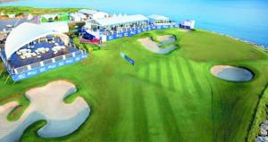 الاتحاد العماني للجولف يؤجل المعسكر التدريبي الخارجي وبطولة (OHI)