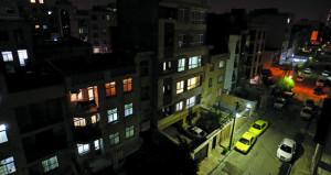 ايران: خطوات تطبيق آلية إنستكس إيجابية لكن غير كافية
