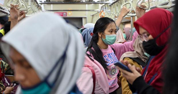 الكمامات وحدها لا تكفي وبلازما المتعافين علاج محتمل والصحة العالمية تحذر من تخفيف التدابير الاحترازية