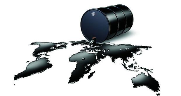 """أنظار العالم تتجه إلى مؤتمر """"أوبك+"""" وتوقع تخفيضات قد تدفع الأسعار للصعود في محاولة لإنقاذ الأسعار من الانهيار"""