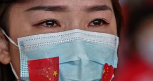 الصحة العالمية: لم يحن الوقت لتخفيف إجراءات العزل.. واستخدام بخاخ الأنف بالمحلول الملحي لا يمنع الإصابة