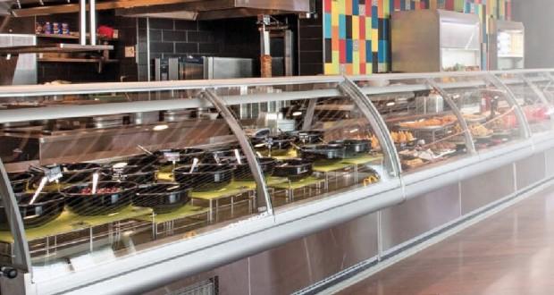 المطاعم تتخذ إجراءات احترازية للحد من انتشار فيروس كورونا
