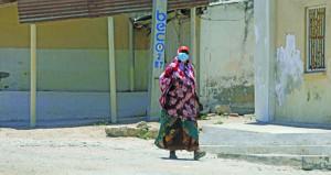مقتل مدنيين في ضربات جوية أميركية بالصومال في فبراير