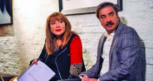 المسلسلات الخليجية والعربية في رمضان.. ما لها وما عليها