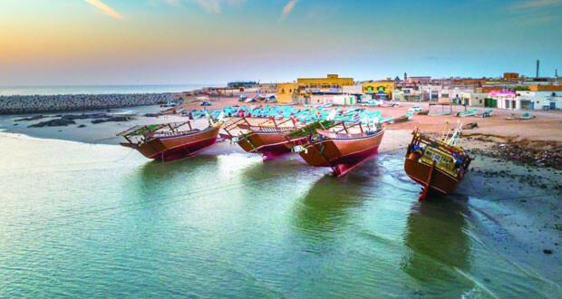 المصور محمد الغنبوصي: ثراء الطبيعة العمانية محفز للإبداع