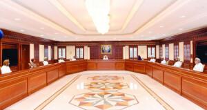اليوم .. اللجنة العليا تكشف عن أهم ما تم تنفيذه للتصدي لكورونا