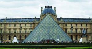 متحفا اللوفر وأورسيه يحددان موعد إعادة فتحهما