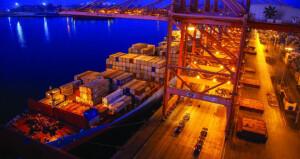 """""""النقل"""" تعزز قطاع الشحن البحري بأفضل الممارسات العالمية اعتباراً من اليوم"""