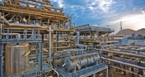 """""""جيبكا"""" تحذر من تضرر الصادرات الخليجية من مادة الإيثيلين جليكول للهند نتيجة قضايا مكافحة إغراق جديدة"""