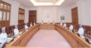 «التعليم والبحوث» بمجلس الدولة تناقش تحديات مهنة التعليم مع «الخدمة المدنية»