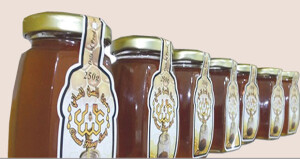 28 الجاري .. أصناف متعددة من العسل العماني عبر (شهد)