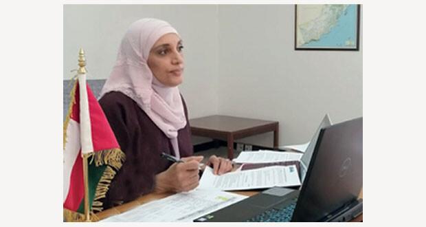 السلطنة تشارك في الاجتماع العاشر للجنة كبار المسؤولين برابطة الدول المطلة على المحيط الهندي