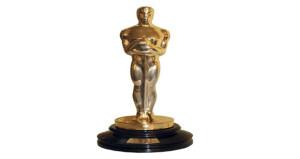 أكاديمية الأوسكار: شروط جديدة للترشح للجوائز بهدف تعزيز التنوع