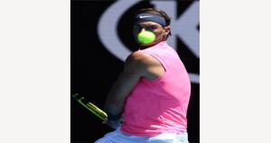 انتقادات من نادال وموراي لجدول استئناف منافسات كرة المضرب