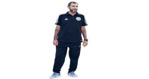 المدرب الوطني محمد الهنائي لـ«الوطن الرياضي»:
