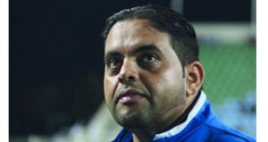سلام الغافري: أخصائي العلاج الطبيعي هو المسئول الأول عن التعامل مع إصابات اللاعبين وتأهيلها