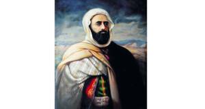 الجزائريون يُحيون الذكرى 137 لرحيل الأمير عبد القادر