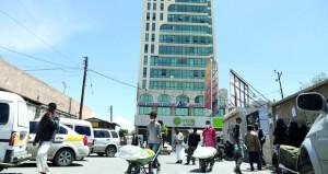 اليمن يحصل على تعهدات بـ1.35 مليار دولار