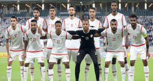 منافسات حامية تنتظر منتخباتنا الوطنية ونادي ظفار يحتاج إلى جهود مضاعفة في المرحلة القادمة