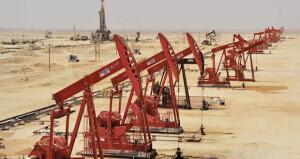 نفط عمان بـ 55.06 دولار