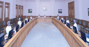 «التعليم والبحوث» بالدولة تستعرض جهود جامعة السلطان قابوس لدعم البحث العلمي