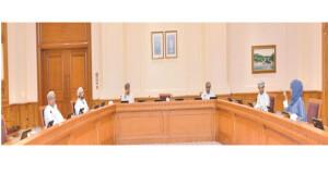 «الإعلام والثقافة بالشورى» تناقش واقع إعلام الطفل فـي السلطنة والمقترحات التطويرية