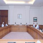 «التعليم والبحوث» بمجلس الدولة تستعرض جهود جامعة السلطان قابوس حول «واقع المعلم»