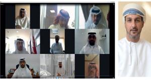 السلطنة تشارك في اجتماع اللجنة الشبابية بدول المجلس لدول الخليج العربية