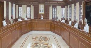 اللجنة العليا تقرر تغليظ العقوبات لمخالفي قراراتها والمضي فـي التعامل الحاسم