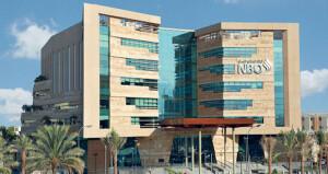 البنك الوطني العماني يناقش الخطط الاقتصادية لدول مجلس التعاون حول مرحلة ما بعد جائحة «كوفيد ـ 19»