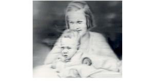 بيع لوحة للفنان الألماني ريشتر مقابل 2.6 مليون يورو
