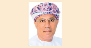 المادة «11» من قانون الإقامة بالمرسوم السلطاني «16/1995» «واتفاقيات المنظمات الدولية»