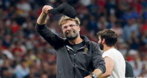 كلوب يشيد بعودة ليفربول للانتصارات بالدوري الإنجليزي