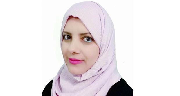 انتصار الشعر على السرد في رواية (كائنات البن) للكاتبة العراقية بلقيس خالد