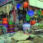 حركة شرائية نشطة بأسواق السلطنة مع قرب حلول عيد الأضحى المبارك