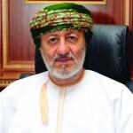 وزير الدولة ومحافظ ظفار يصدر قرارا وزاريا بتشكيل فريق عمل مركزي لمتابعة إزالة الحيازات غير القانونية