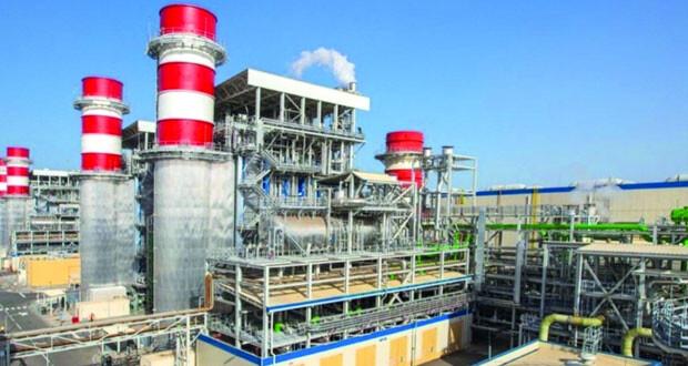 """""""أويل برايس"""": استثمارات قطاع الطاقة بالسلطنة تعزز التنويع الاقتصادي"""