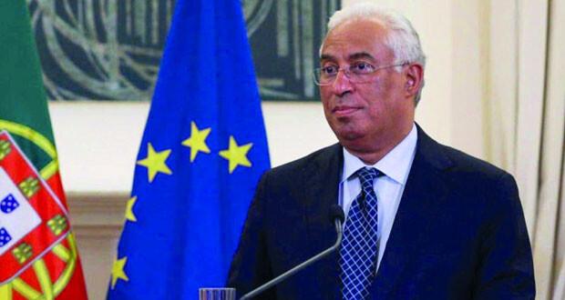 رئيس وزراء البرتغال: نهائيات دوري أبطال أوروبا ستكون آمنة