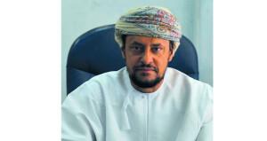 اللجنة الفنية لجمعيات بيوت الشباب بدول مجلس التعاون لدول الخليج العربية تعقد اجتماعها عبر الاتصال المرئي