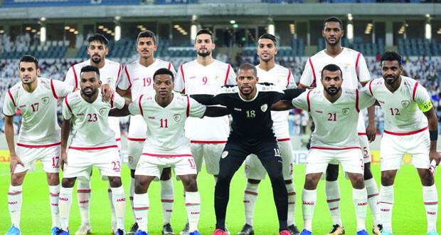 الاتحاد الآسيوي يعلن تأجيل مباريات التصفيات المزدوجة لكأس العالم وكأس آسيا بسبب جائحة كورونا المستجد (كوفيد 19)
