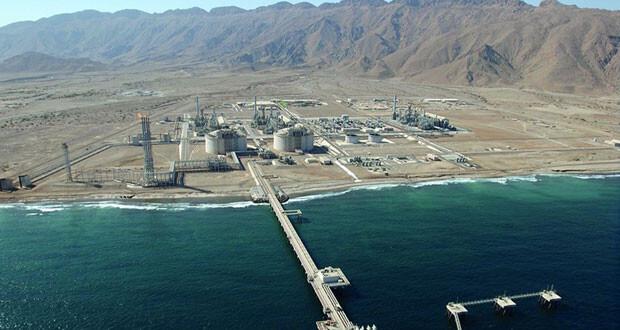 انخفاض إجمالي الإنتاج المحلي والاستيراد من الغاز الطبيعي بنسبة 2.1%