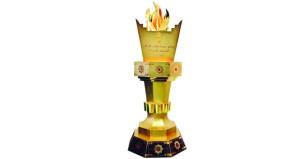 الثلاثاء القادم انتهاء المهلة المحددة للأندية للمشاركة في مسابقة كأس جلالته للشباب لعام 2019