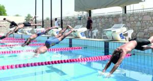 اتحاد الرياضة المدرسية يكشف خطته التدريبية بتنظيم سلسلة من الحلقات التدريبية .. تبدأ اليوم عبر تقنية الاتصال المرئي