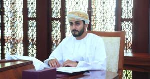 ذي يزن آل سعيد: السلطنة تواصل جهودها لتنفيذ الخطط والبرامج المشتركة بما يعزز إنجازات الشباب الخليجي