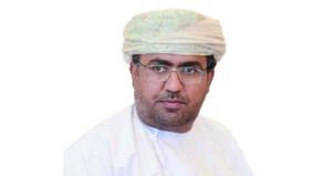 """رئيس """"حماية المستهلك"""" يؤكد على ضرورة استمرار العمل وتطوير آلياته وفق رؤية عمان 2040"""