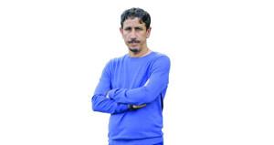 بعد عودة رشيد جابر إلى ظفار .. علي الرواس : نضع ثقتتا الكاملة برشيد جابر من واقع خبرته الطويلة