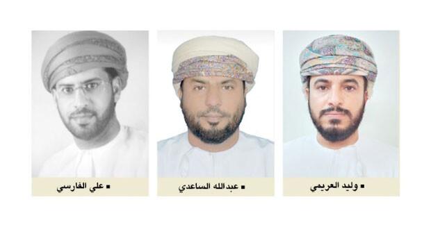 لجنة كتاب وأدباء جنوب الشرقية تدشن باكورة فعالياتها بندوة حول اللغة العربية