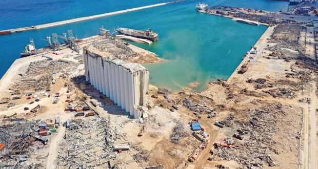 لبنان: 253 مليون يورو دون شروط .. ودعم طويل شريطة (التغييرات)