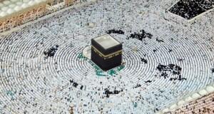 وقفات بلاغية في آيات قرآنية(وسائلُ التماسك النصيِّ في سورة الزلزلة) (3)